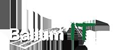 BallumIT_LogoTOP