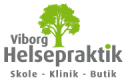 Logo-Skole-Klinik-Butik-tilweb