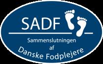 SADF-Logo_2020_Blå_1000px