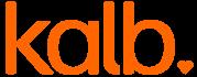 kalb_logo_2018_orange_RGB